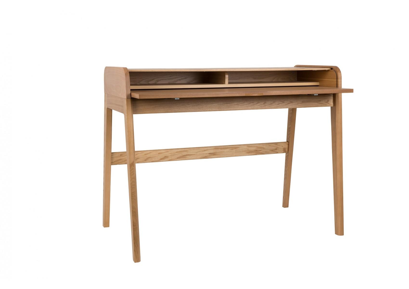 Bureau design bois belle best bureau bois industriel joshkrajcik