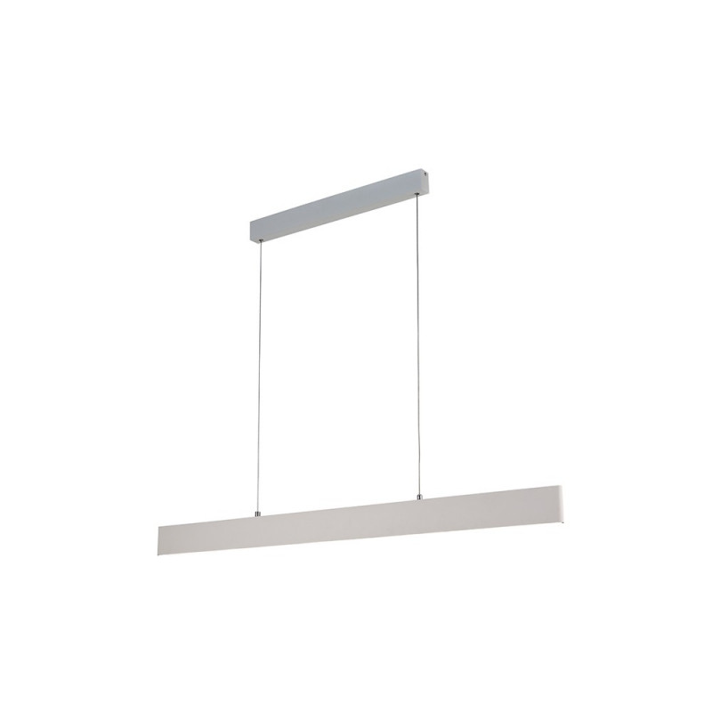 Suspension design LED- Petaca