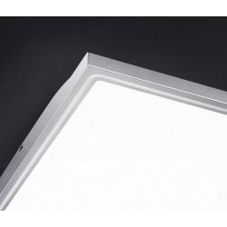 Petit plafonnier extra fin Future LED IP44