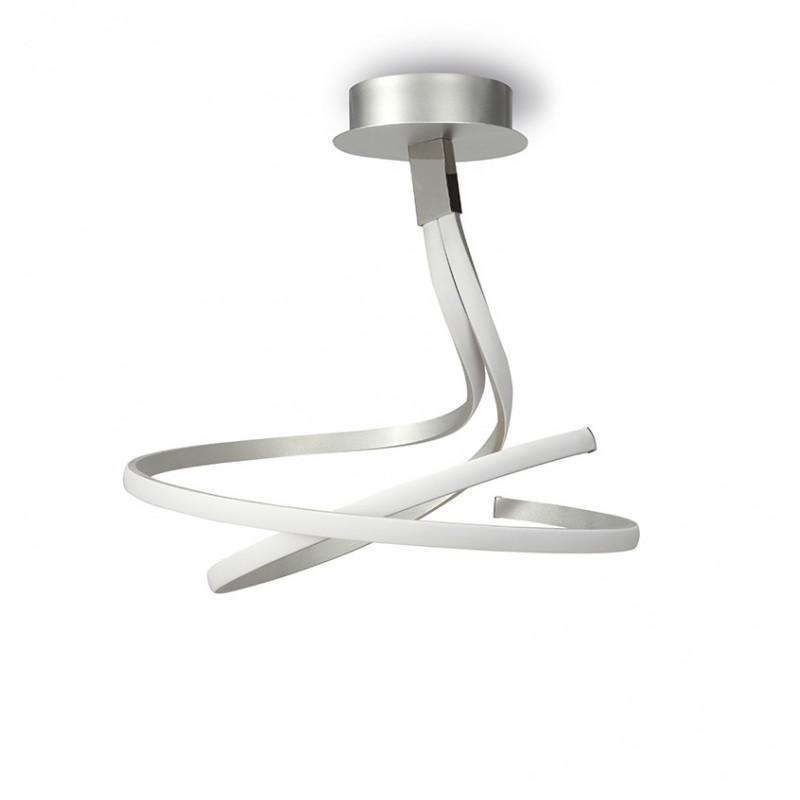Suspension design- serpentin- petit modèle- Nur XL