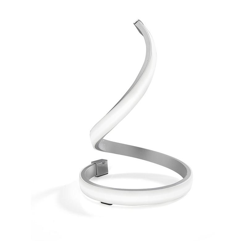 Lampe à poser design- Nur XL