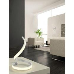 Applique design LED- Nur XL