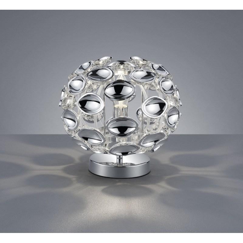 Lampe de table design- Spoon