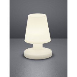 Lampe de table design LED- Bora
