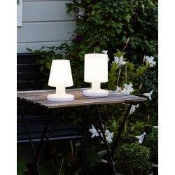 Lampe de table design- Bora