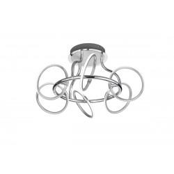Plafonnier design LED- Olympus