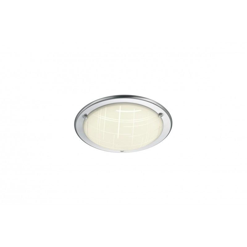 Plafonnier design à LED- Stalypso
