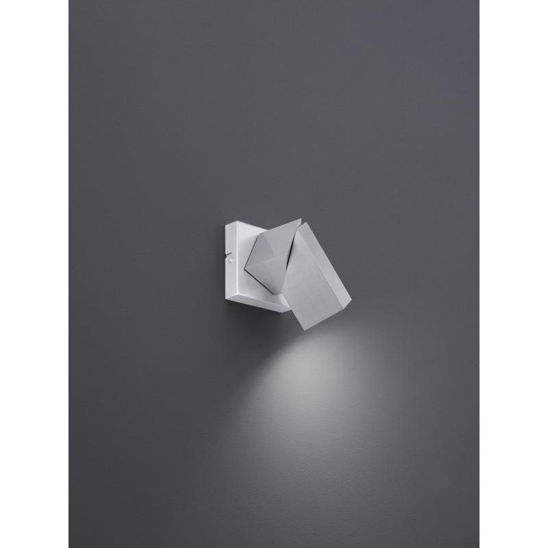 Spot design LED- Daxter