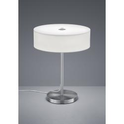 Lampe à poser design- Lugano