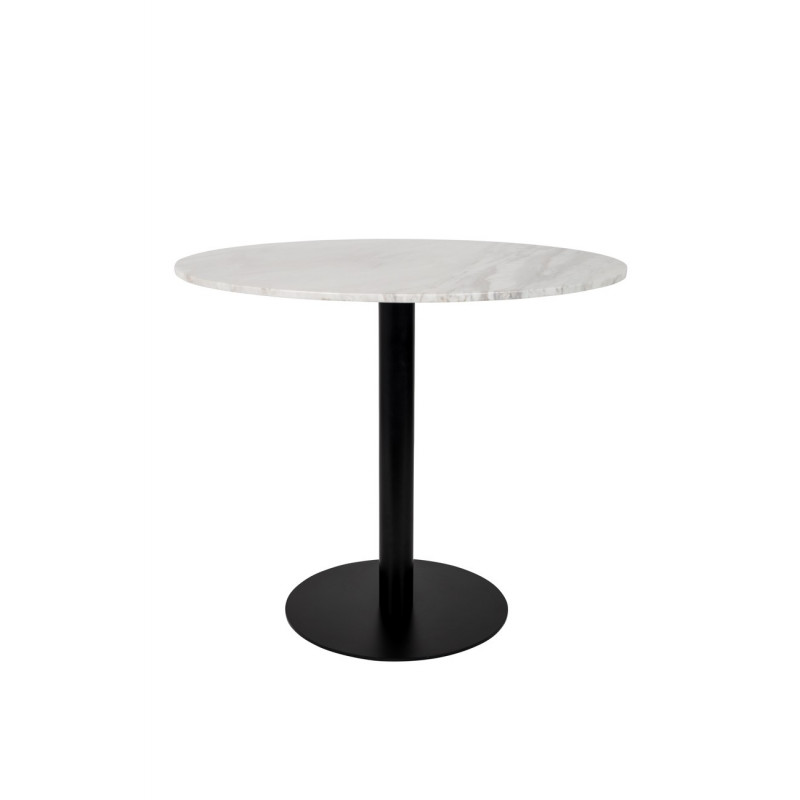Table design Marble King 90'