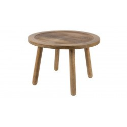 Table basse design Dendron