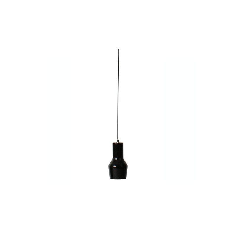 Suspension design Mora S