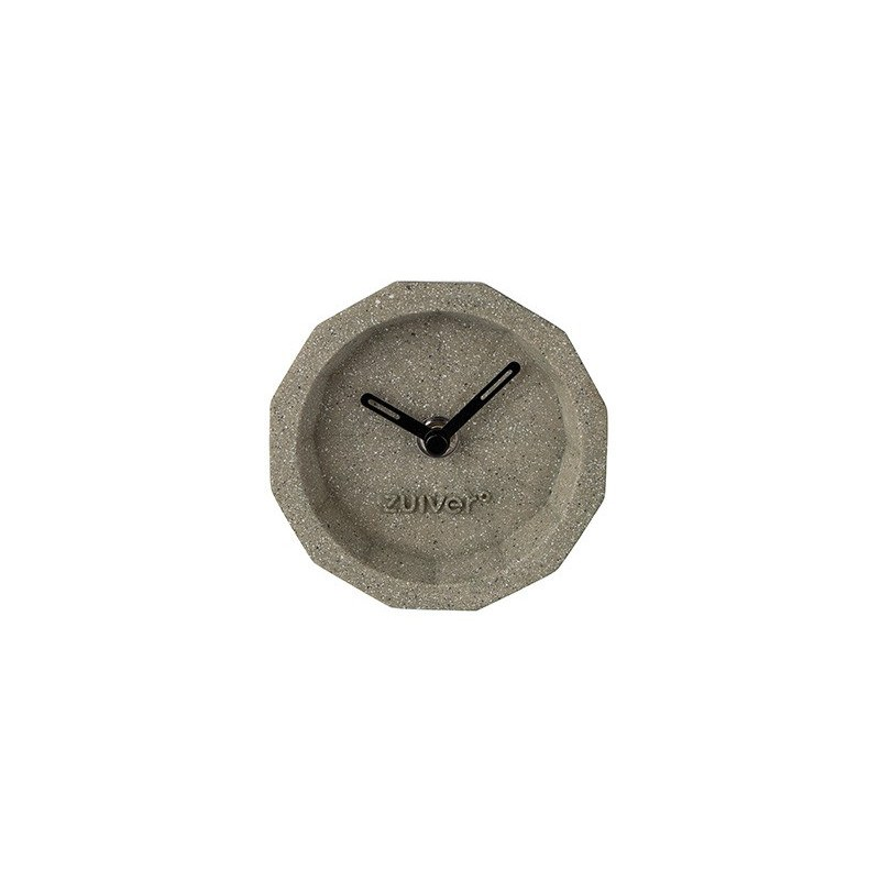 Horloge design Bink Time Zuiver