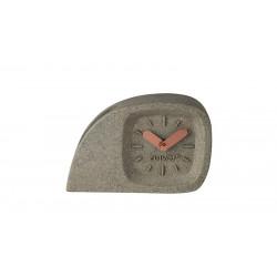 Horloge design Doblo Time Zuiver