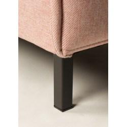 Canapé design 3 places Jaey
