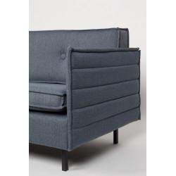 Canapé design 2.5 places Jaey