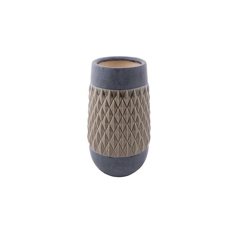 Vase design Nito XL
