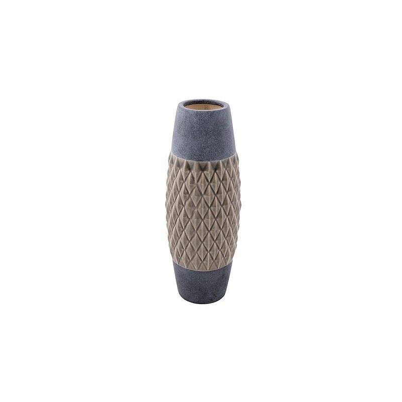 Vase design Nito L par Zuiver