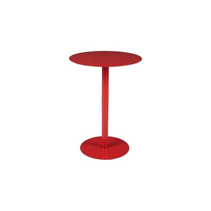 Table d'appoint design Elvi