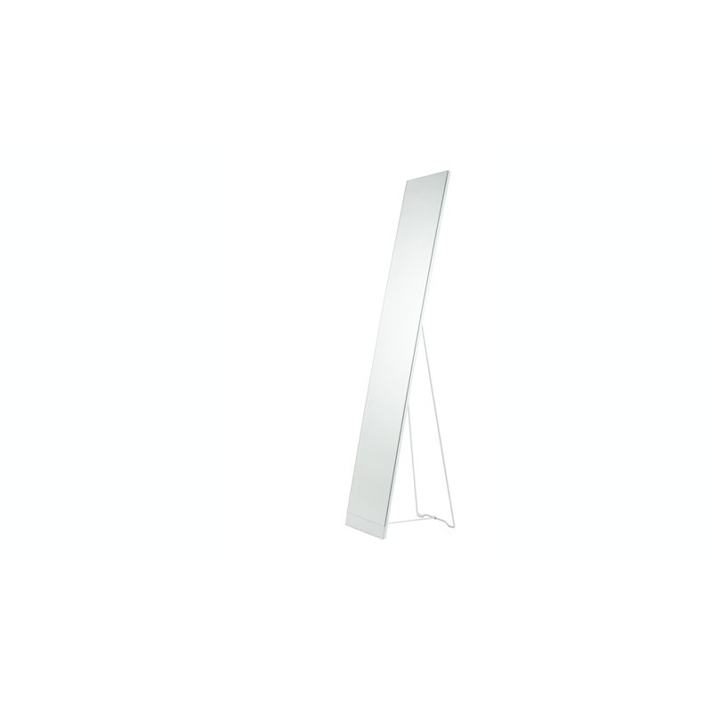 Miroir design Stand
