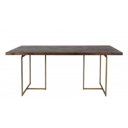 Table de repas design Class