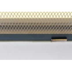 Suspension design GTA XL
