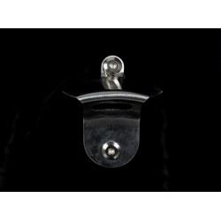Glacière a roulette design Be Cool par zuiver