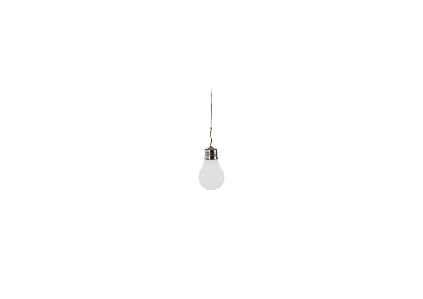 suspension design edison ampoule boite design. Black Bedroom Furniture Sets. Home Design Ideas