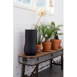 Vase design Blob L