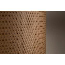 Lampadaire design Arabica