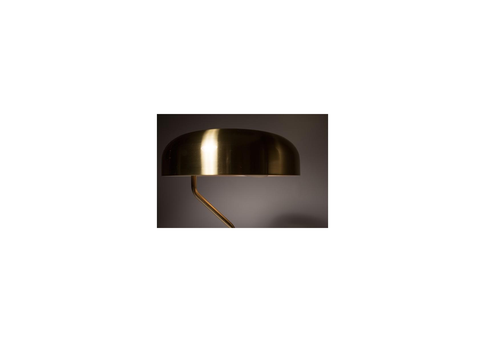 À Duct Lampe Vintage Bone La Collection Chez De Eclipse Poser rdxshBQtC