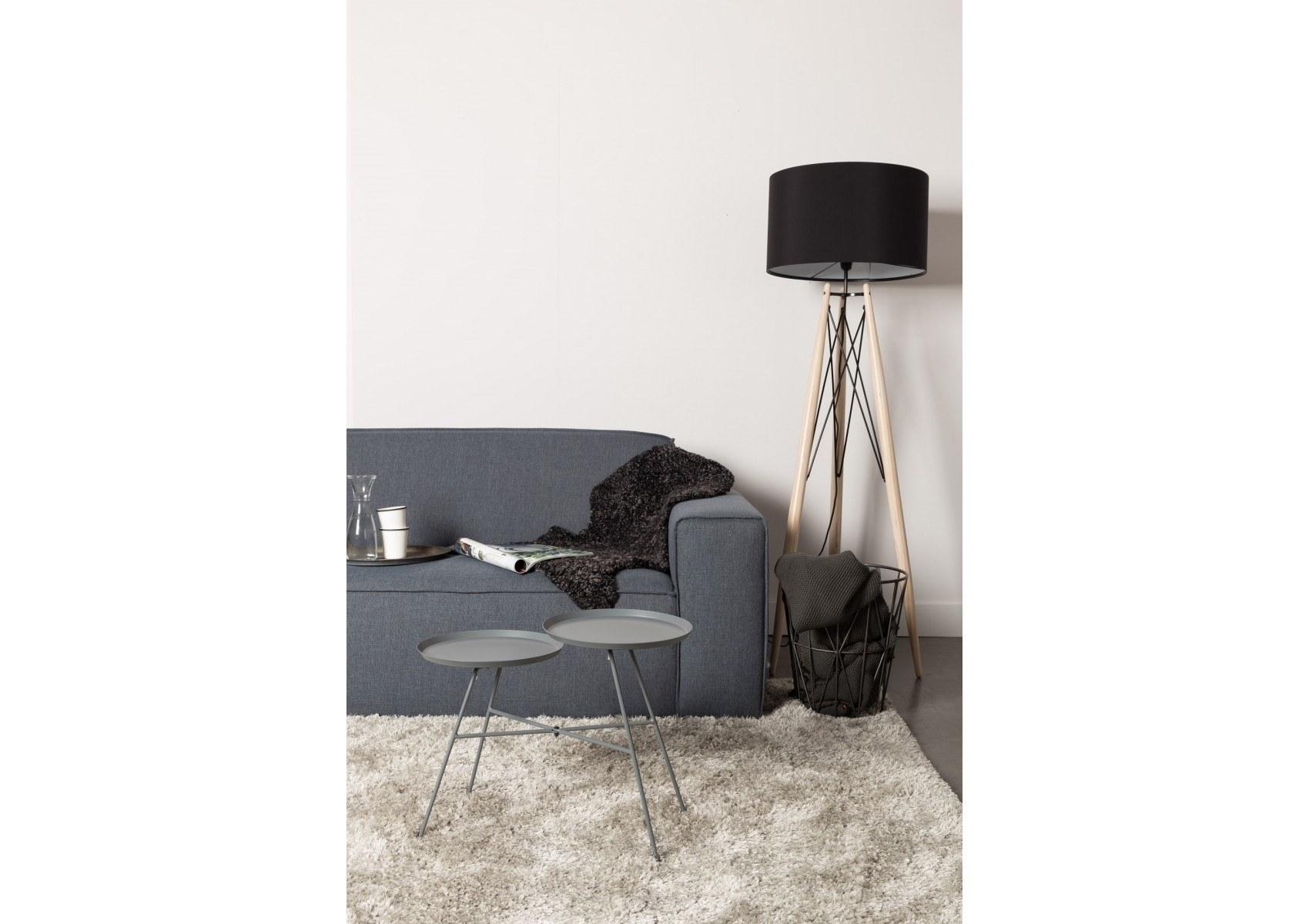 table d 39 appoint design de la collection indy de chez boite design. Black Bedroom Furniture Sets. Home Design Ideas