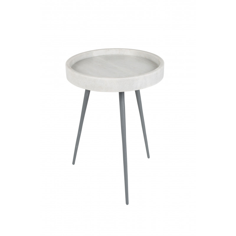 Table basse design Karrara