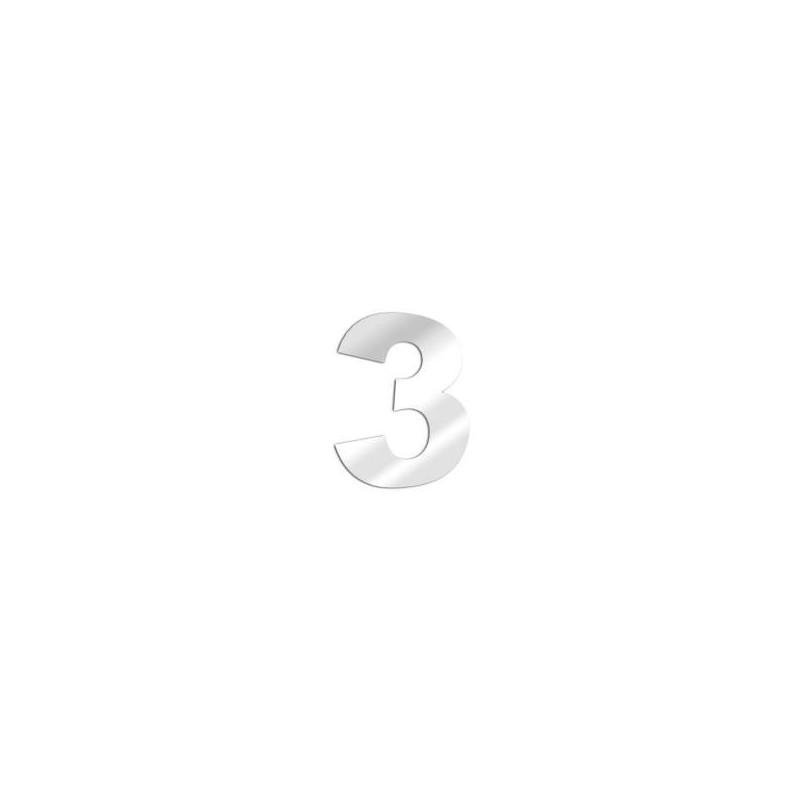 https://www.boite-a-design.com/220-miroirs-des-chiffres-et-des-lettres#/