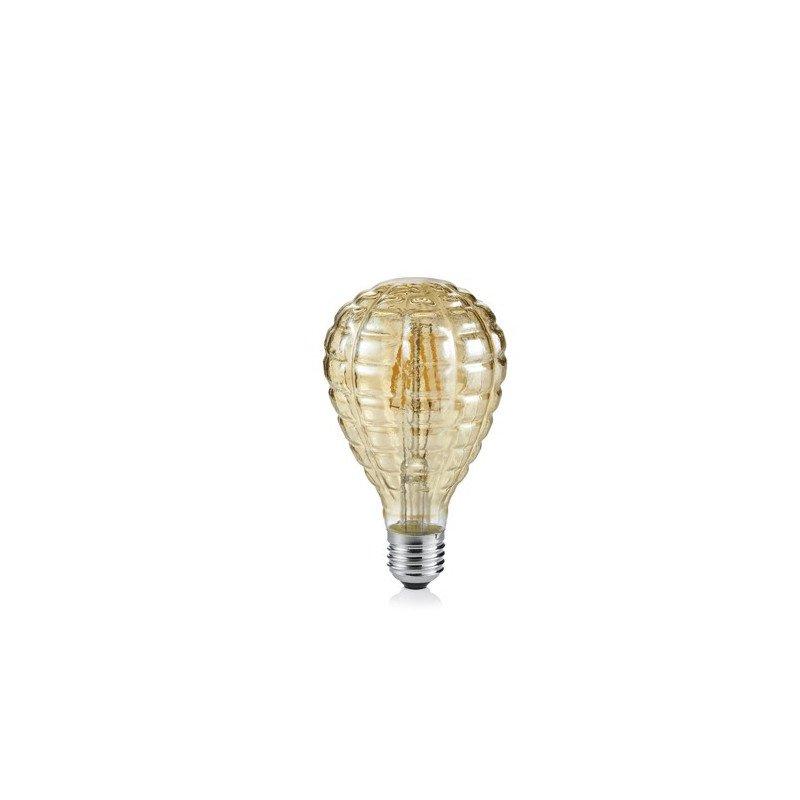 Ampoule Led déco Sphère
