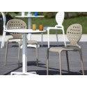 Chaises design COLETTE par Sab design