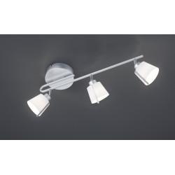 Triple applique LED design Burlington