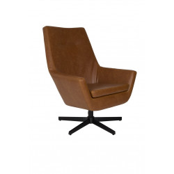Fauteuil design Don Lounge
