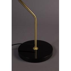 Lampe à poser design- Eclipse