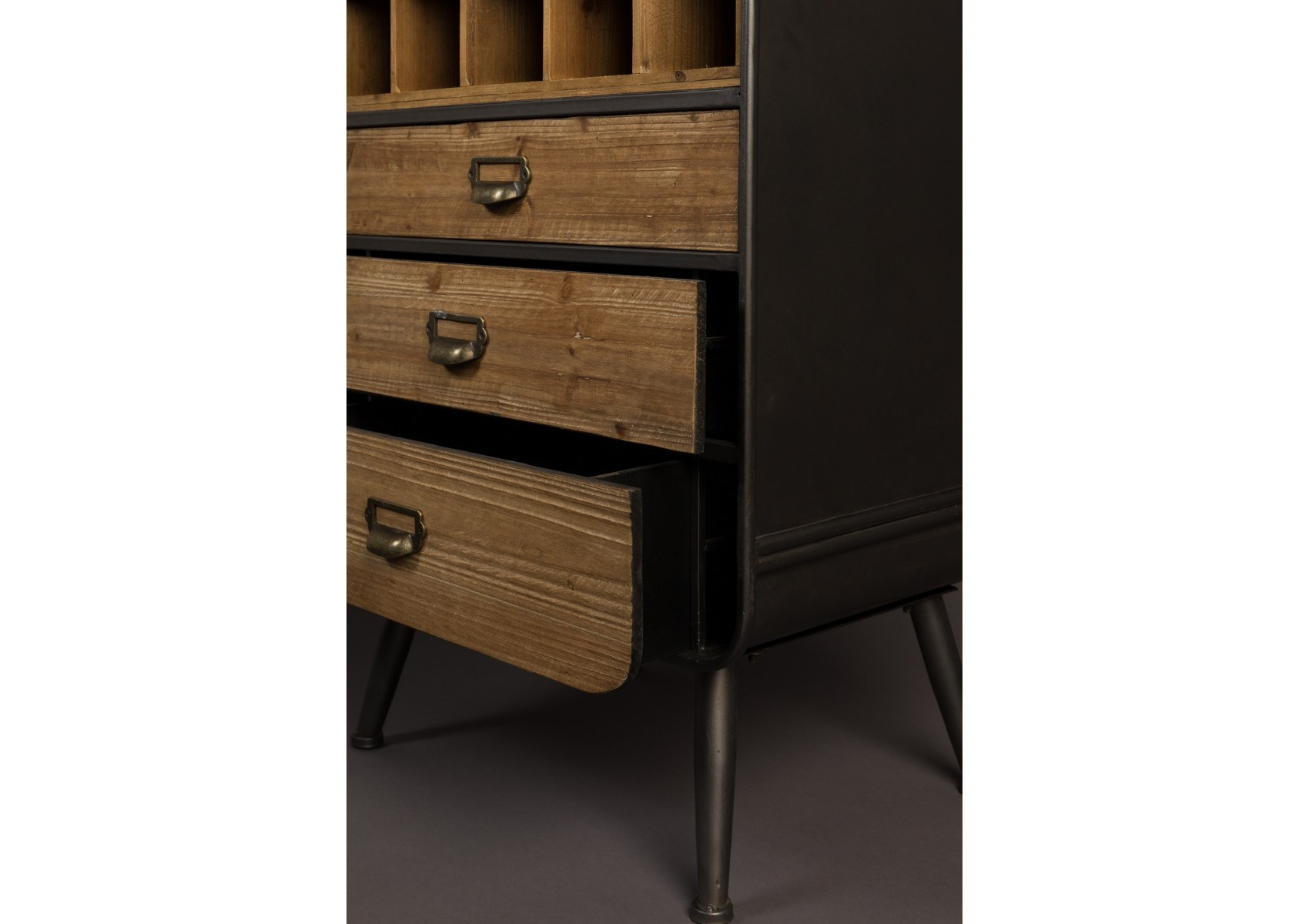 meuble range bouteille beautiful casier with meuble range bouteille fabulous casier bouteille. Black Bedroom Furniture Sets. Home Design Ideas