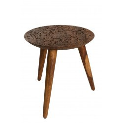 Table d'appoint design By Hand M