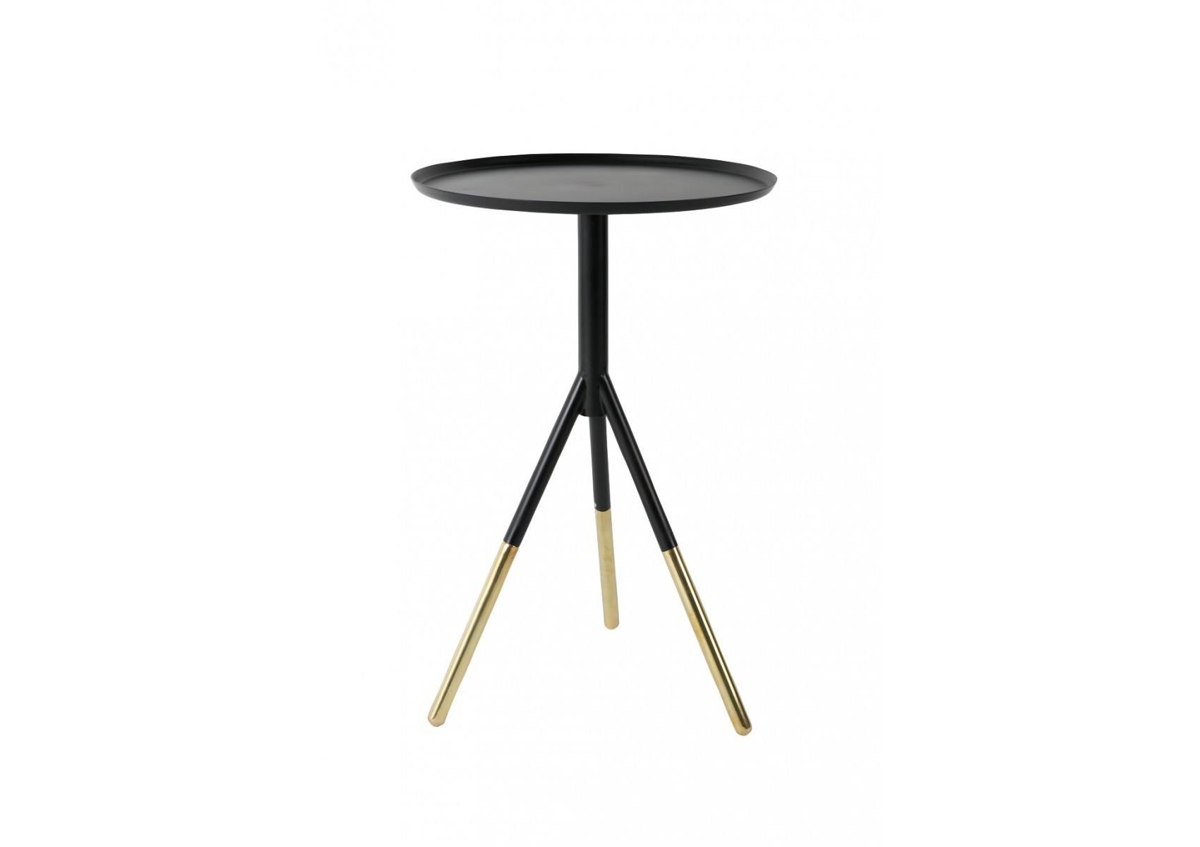 table design d 39 appoint de la collection elia de chez dutchbone. Black Bedroom Furniture Sets. Home Design Ideas