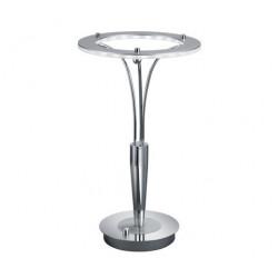 Grande lampe à poser design Toronto