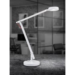 Lampe de bureau design LED Amsterdam