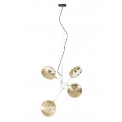 Suspension design Gringo Multi par Zuiver