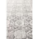 Tapis design Malva 170x240cm par Zuiver