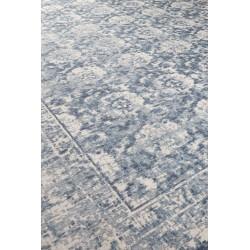 Tapis design Malva 200x300cm par Zuiver