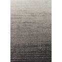 Tapis design Obi 170x240cm par Zuiver