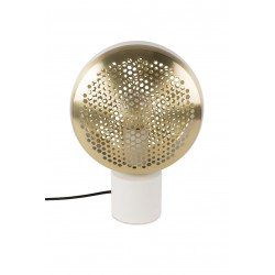 Lampe à poser design Gringo par Zuiver