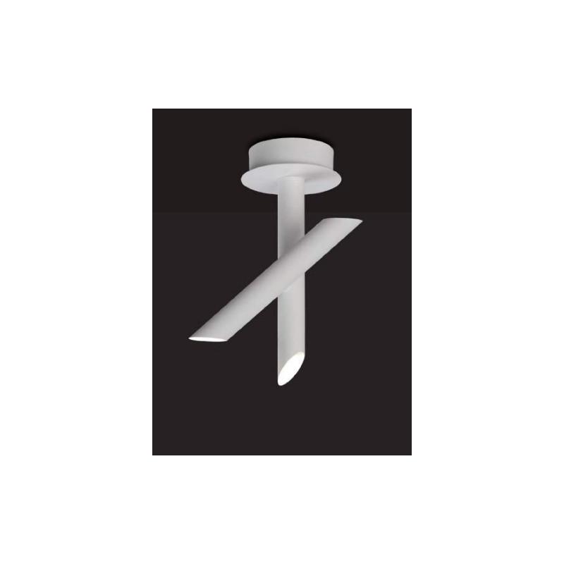 Plafonnier 9W Take par la marque Mantra